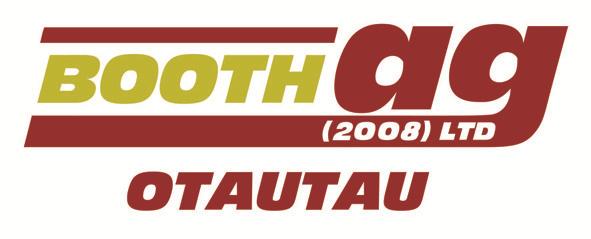 BoothAg Ltd 2008